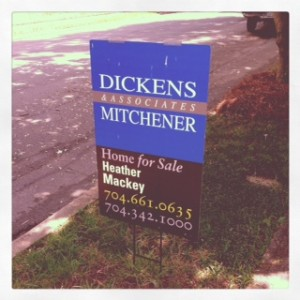Heather Mackey Dickens Mitchener