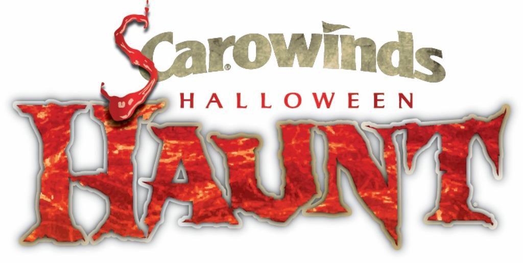 scarowinds logo white