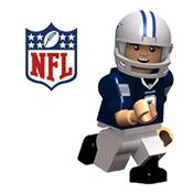 NFL_minifigures