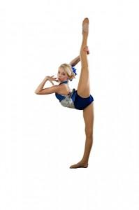 MSDA Dancer