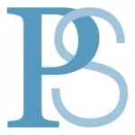 Precise Style Logo