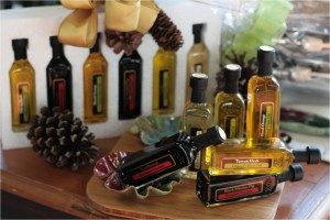 Olive This Gift Set