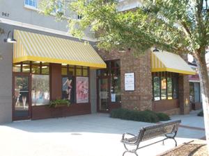 MSDA Baxter Village Location