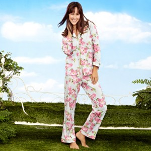 Cottage Chic Bedhead PJs