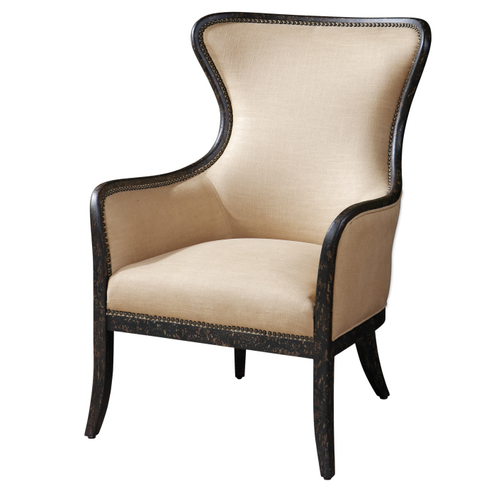 Liila HOME chair