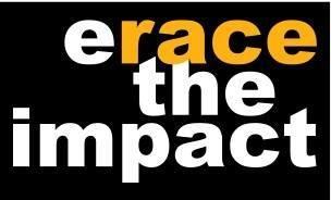 erace the impact logo