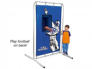 footballthrower