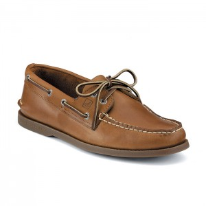Men's Sperry Original