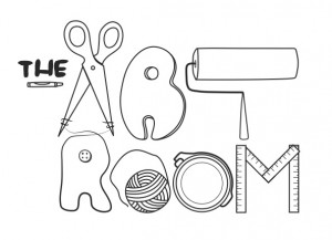 Art Room Logo