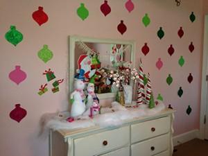 ChristmasRoomE