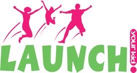 Launch_LogoUPDATE