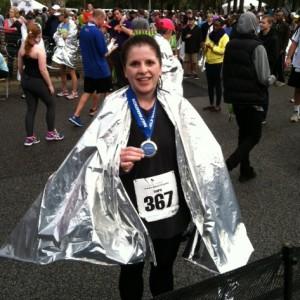 Laura marathon-square