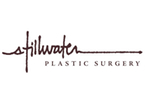 Stillwater Plastic Surgery Front