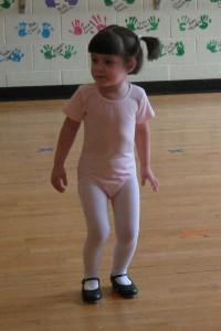 Zack Ballet-1