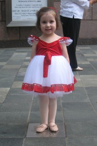 Zack Ballet-2
