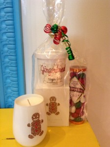 Candy Girl Gift 5