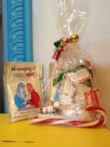 Candy Girl Gift #8