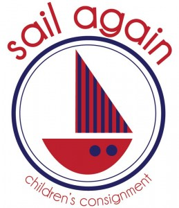 Sail Again Children's Consignment