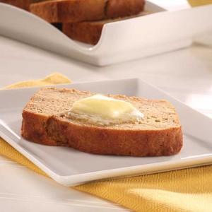 Banana-Bread_017-300x300