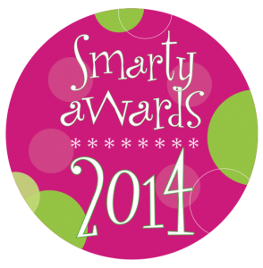 CSP-164.SmartyAwards2014