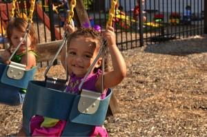 Peace Preschool Charlotte 2