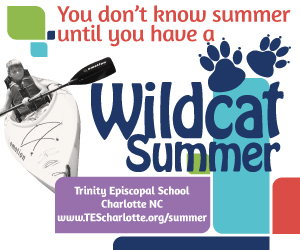 TES Summer Camps