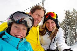 Ski Country Sports Charlotte