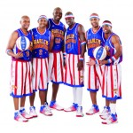 Globetrotters Team