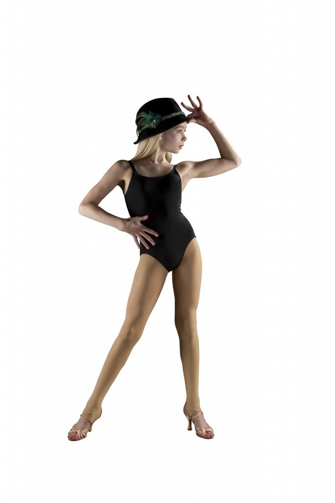Natalie Miller Street Dance Academy 2