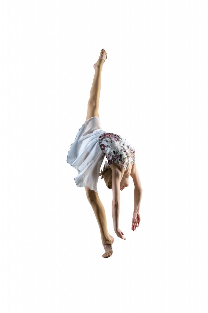 Natalie Miller Street Dance Academy 3