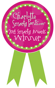 CSP-164.SmartyAwardRibbon