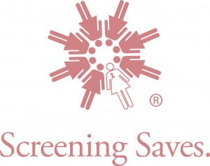 Charlotte Radiology Screening Saves