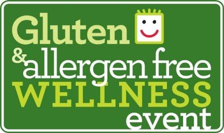Gluten & Allergy Free