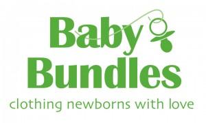 Baby Bundles Logo