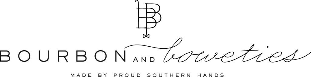 BourbonBoweties_MainLogo