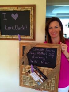 Cork Dork 2