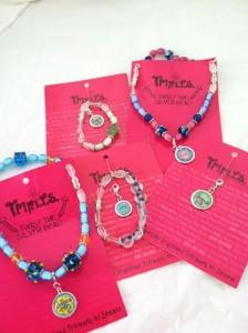 Tripits