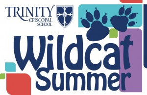 Trinity Episcopal Wildcat Summer