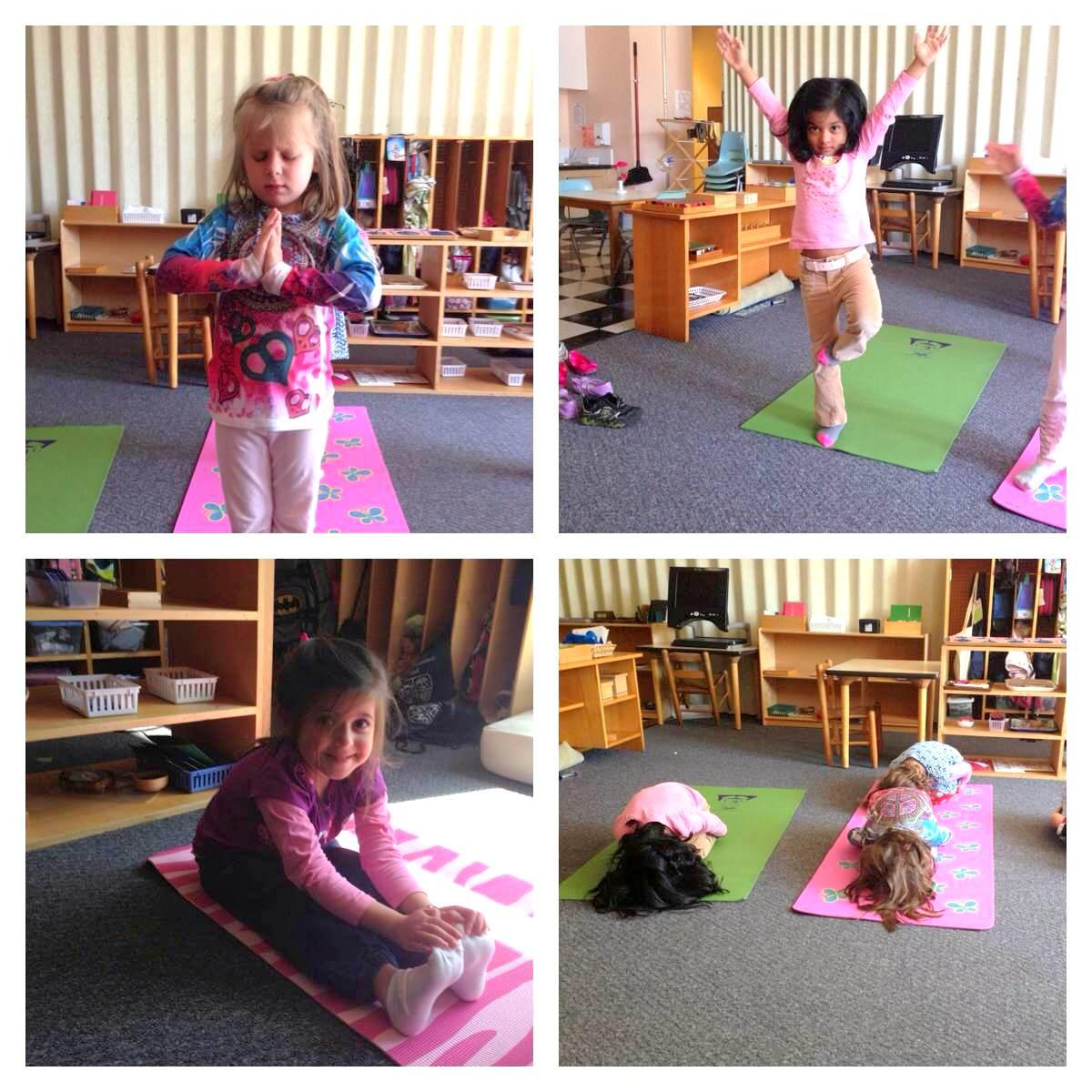 YogaCampPicture3