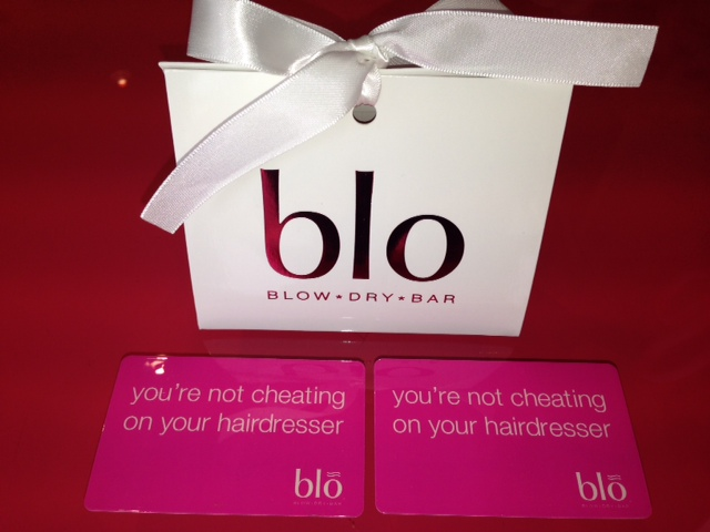 Blo Gift Cards