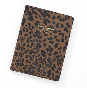 momAgenda-desktop-leopard-50586-l