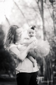 KMontgomeryPhotography-MommyMe3