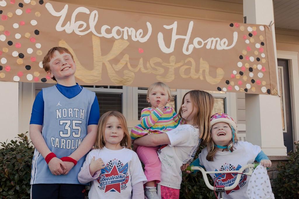 Kristan's homecoming-2509