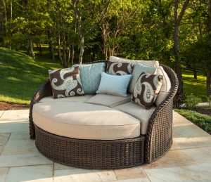 Lauren Clement Outdoor Living Space 4