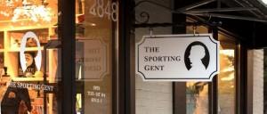 Sporting Gent 1