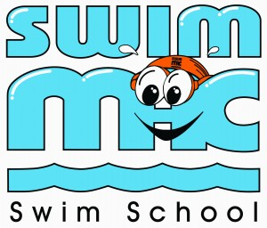 SwimMAC - Swim School PBook