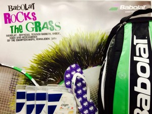 rocksthegrass