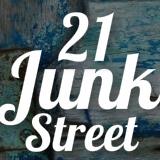 21 junk street