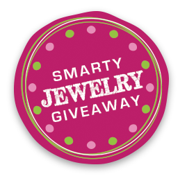 CSP Jewelry Giveaway