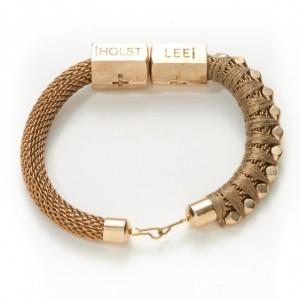 Starburst-Bracelet-Tan-562x562
